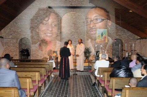Wedding Photographers in Joliet, Illinois (Will County)