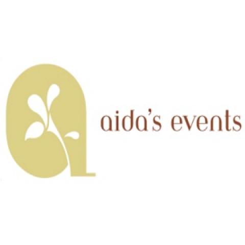 Aida events  AIDA (Sep 2019), Abu Dhabi International